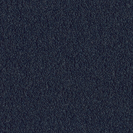 Juna nachtblau U1520J